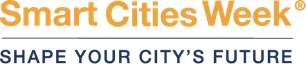 Smart Cities Week